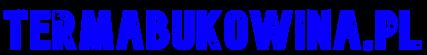 Terma Bukowina